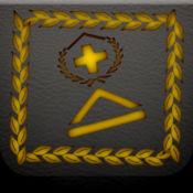瑞士军事标志