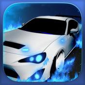 Action Car Race – Free Fun Racing Game, 行动车族 - 免