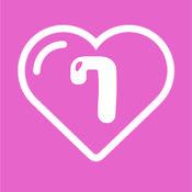 7天情侣—一对一视屏聊天 1.0.1