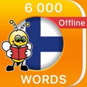 6000个单词  2.91