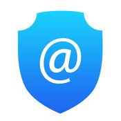 密码卫士 - 账号管理专家: 安全锁住秘密信息 & 私密保险箱柜