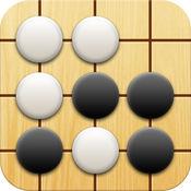五子棋 - 豪华版 5.1