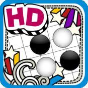 五子棋 HD for iPad V.1.0.1