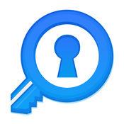 Secure - 密码管...