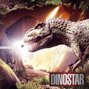 AR恐龙魔法乐园 1.1