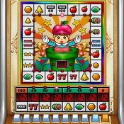 777 Slot 小瑪莉 1.7