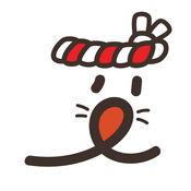 PECO(ペコ) ペット好きも納得 かわいい犬猫動画アプリ 2.6