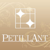 PETILLANT(ペティラント)公式アプリ 1