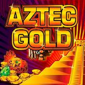 Aztec Gold Slots - 吃角子老虎 免费 1.0.10