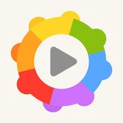 InstaMusicPro可在视频上进行制作,编辑和调配自己的音乐 1.