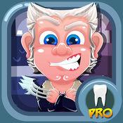 英雄点¯x牙医行动 Super-Hero Dentist Pro 1
