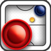 空中曲棍球:最棒的触摸式曲棍球 2.2
