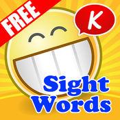 学习基本的英语词汇儿童 1