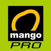 MangoPRO 電訊至尊 3.0.7