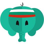 学习保加利亚语 - 语翻译,单词和旅行短语 1.0.1