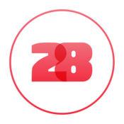28商机-创业开始的地方 3.3.1