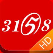 3158招商加盟网hd
