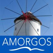iAmorgos - 阿莫尔戈斯指南 1