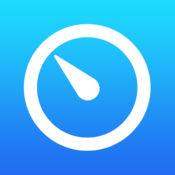 静音定时器 Silent Timer  1.1