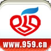 959招商网