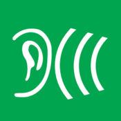 噪声检测仪-免费版-让您生活中噪音无所遁形