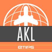 奧克蘭旅游攻略、新西兰 3.0.16