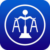 AA大状-专业律师法律咨询服务平台
