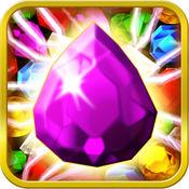 宝石闪电战HD 1.8