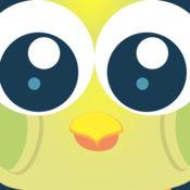 幼鸟最终逃脱 - 4399小游戏下载主题qq大厅捕鱼达人手机斗