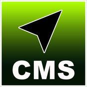 锐明CMS Mobile...