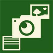 SnapChamber電子小黒板アプリ 3.0.4