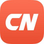 CNstorm代购-海...