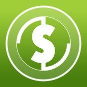 Banca 任意货币换算器 6.3
