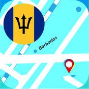 巴巴多斯导航2016 4