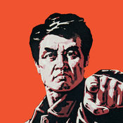 海报韩国全球独家 1.5
