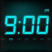 闹钟Rio - 音乐闹铃,本地天气及更多! 3.2.2
