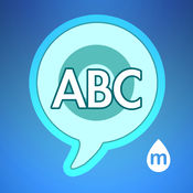 SpeakABC 让你开口说英语 1.0.12
