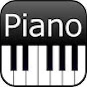 真钢琴2017 1