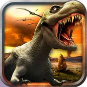 恐龙 猎人Pro 20...