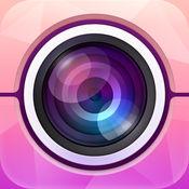 百度魔拍 - 最好用的美肤自拍相机 1.7.1