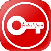 潘多拉的秘密 1.1
