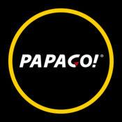 Papago记录仪