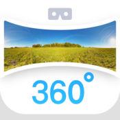 全景照片 - 手机查看360°全景照片,让你如临其境 1.1