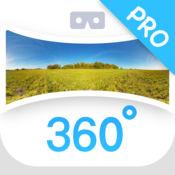全景照片查看器 Pro 1.1