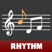 节奏拍子(视谱)练习 免费版 1.1.3