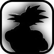 超级赛亚人照片编辑器:成为一个英雄 1.1