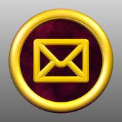 Paranoia文本安全防护器 – 加密您的消息,笔记,聊天记录和文本文档数据