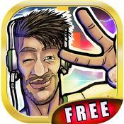 音频足球免费...