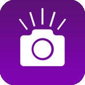PhotoPOP!  1.1