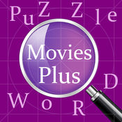电影拼图+ : 的电影兆丰词搜索拼图 2